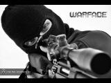 Warface игра за снайпера   Доминация