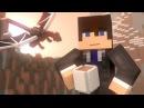 Tea Time (Minecraft Animation Short)