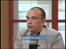 Федеральный судья. Подсудимый Коротаев покушение на убийство.
