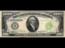 ЗАРАБОТОК В ИНТЕРНЕТЕ! money birds! игры с реальным выводом денег без вложений