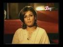 Raveena Tandon gets emotional over Govinda