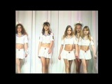 Дефиле Юных Моделей / Defile Young Models - Video Dailymotion