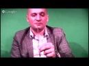 Мощная тайная мантра для материального благополучия А Дуйко видео Эзотерика Кайлас