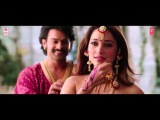 Panchi Bole Bahubali Video dipesh sawant Song in Hindi Full HD panchi Bole Tamanna Bhatia, Prabhas