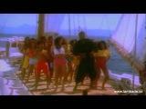 Kaoma - Tago Mago Club Mix (Official Video Clip)  HD