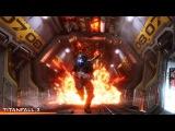 Titanfall 2׃ Мультиплеер 60 FPS PC геймплей