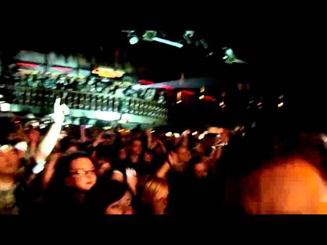 Земфира - 23. Ромашки (26.11.2011, Гамбург, «Grosse Freiheit») » Freewka.com - Смотреть онлайн в хорощем качестве