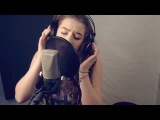 Jermaine Stewart (Inspired By Ella Eyre) - We Don't Have To Take Our Clothes Off (Cover)