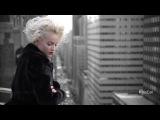 Nils Landgren - Love Of My Life