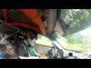 Drift.ro Shorts: JZ RPS13 versus Turbo 350Z Touge Drifting