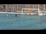 Water Polo (coub13)