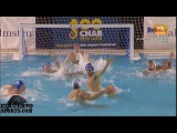 Water Polo (coub12)