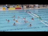 Water Polo (coub15)