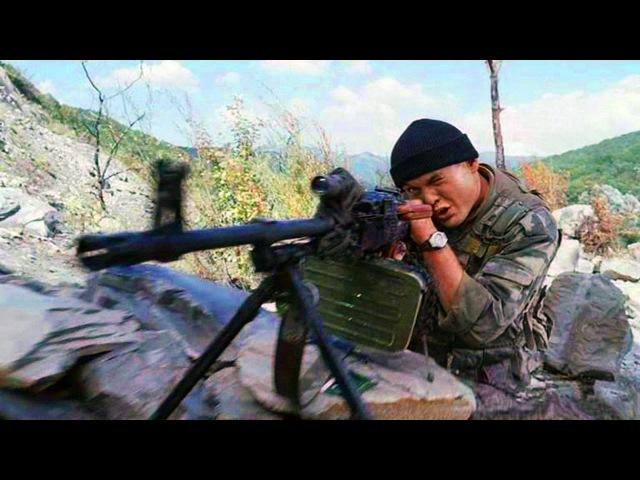 ARMA 3 - Грозовые ворота! Новая кампания по фильму. Прохождение