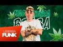 MC Jhey Maconheira Braba ft MC 2K DJ Yuri Martins Lançamento 2017