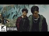 MV HIGH4 20 _ HookGA(Hook