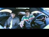 Sencho (RedLight) feat Feka23 - Street Shit Dirty