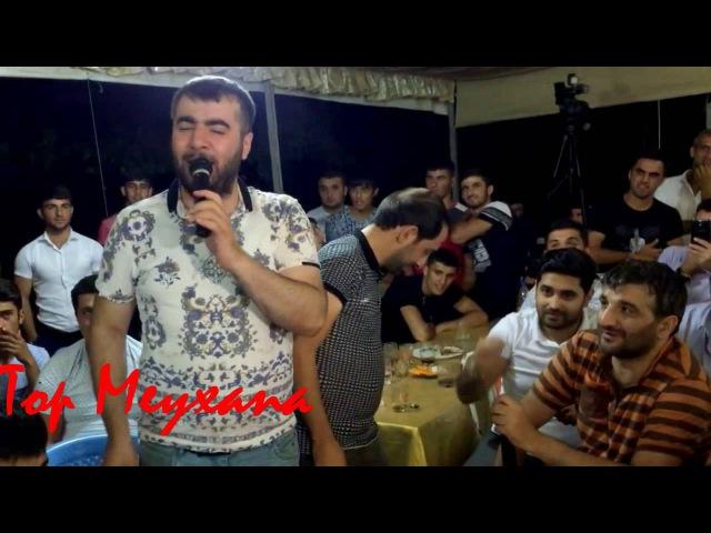 Perviz Bulbule/Resad Dagli/Rufet Nasosnu/Ruslan Mushfiqabadli/Elvin Astara/Vuqar 2016 Super muzikalni Meyxana