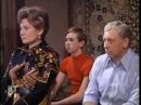 Одиннадцать надежд (1975) СССР, спортивный