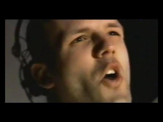 Stacccato Rainy - Move Your Body (Alexkea Radio Edit) Videomix