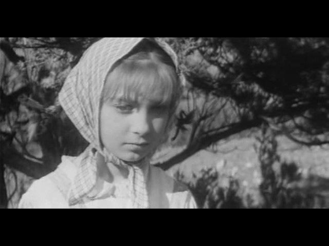 Юнга со шхуны Колумб (1963) фильм