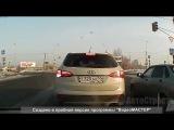 18Новая Подборка Аварий и ДТП 311 Январь 2016 АвтоСтрасть