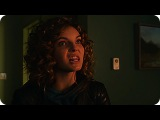 Gotham 3x13 Selina finds out that her Mum is a Fraud (2017) 4K ULTRA HD
