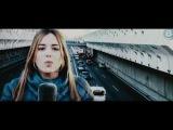 Короли рулетки / The Pelayos (2012)  #боевик, #драма,  #пятница, #кинопоиск, #фильмы, , #кино, #приколы, #ржака, #топ