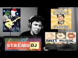 Shit Music - STRЁMO DJ (Пилот)