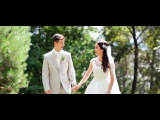 Павел и Алёна // SDE счастливые моменты