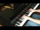 Desireless Voyage Voyage Evgeny Alexeev piano cover