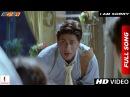 I am Sorry Full Song One 2 Ka 4 Shah Rukh Khan Juhi Chawla