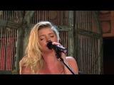 Настя Задорожная - Когда меня забудешь (Live)