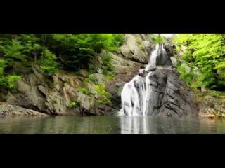 Промо ролик H2O