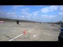 E46 m3 343hp vs ferrari 360 modena 400hp 1
