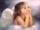 Гимн-Молитва Мироздания