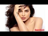 Quantico Star Priyanka Chopras Cheat Foods Are So Relatable