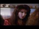 Naomi and Wynonna Love Can Build A Bridge (TV Movie about The Judds) - Part 2 of 2