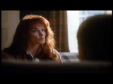 Naomi and Wynonna Love Can Build A Bridge (TV Movie about The Judds) - Part 1 of 2