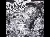 Krang - The Bog Of Eternal Stenchcore