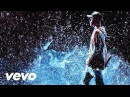 Justin Bieber - Cold Water ft. Major Lazer & MØ (Music Video)