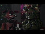 MiatriSs - Хватит (OST Rag_Days) Песня Мангл - YouTube