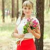 Маргарита Руденская