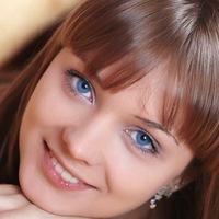 Александра Хорошеева