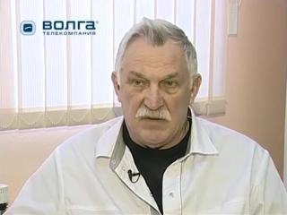 Профессор Карев об общей гипертермии в лечении онкологии