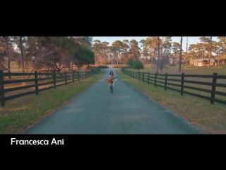 ТОП 5 каверов на песню Kygo, Selena Gomez - It Aint Me