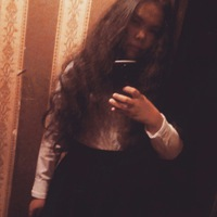 Шолпан Байжанова