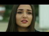 Бехтарин Клипи Ошики 2016 - YouTube