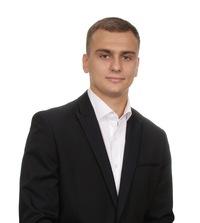 Богдан Боярский