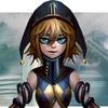 Return of LOCO (Land Of Chaos Online) (TADAR)